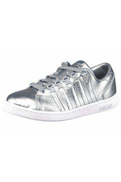 sneakers Lozan Aged