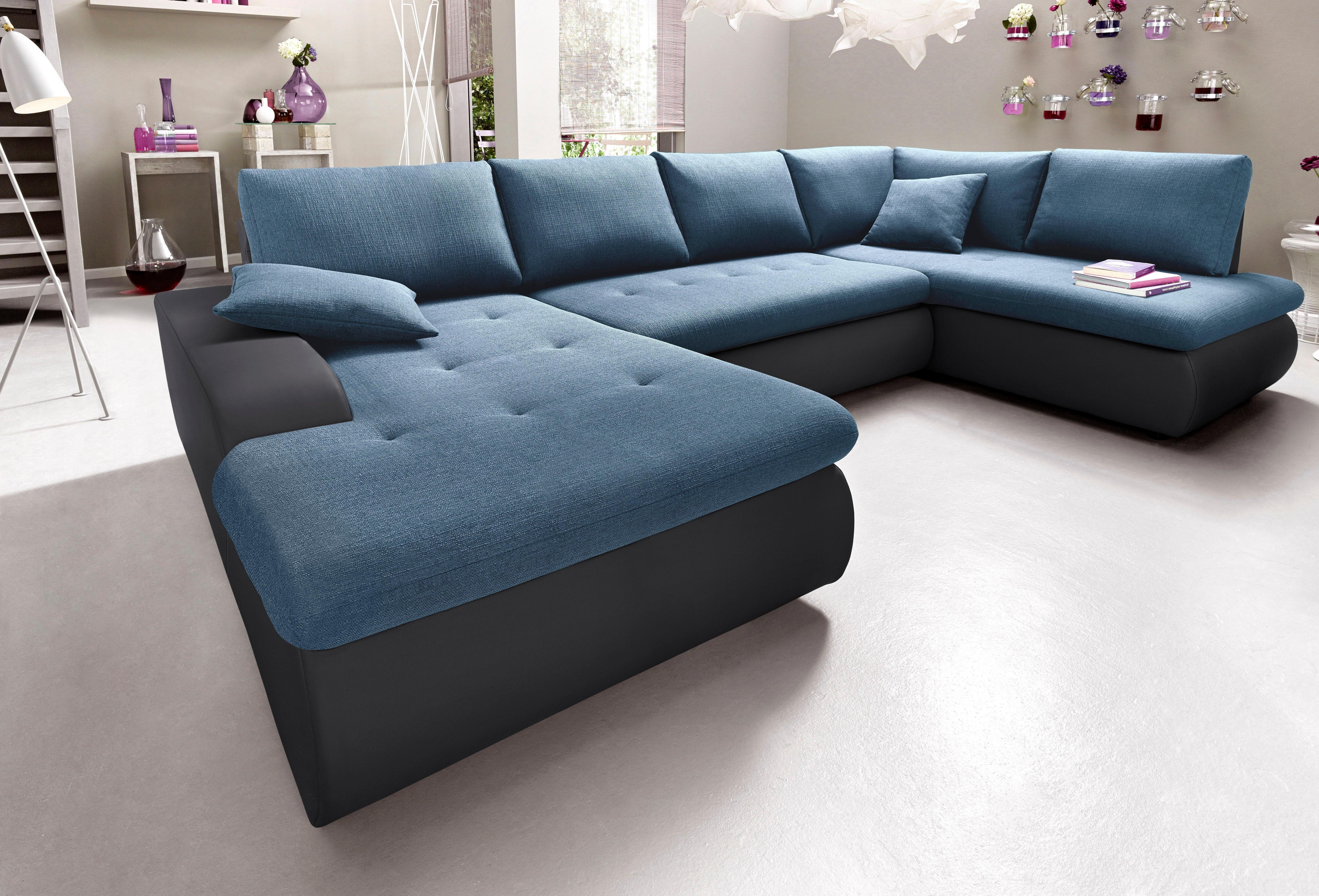 goedkope hoekbank kopen affordable goedkope banken outlet mooie bankstellen outlet goedkope. Black Bedroom Furniture Sets. Home Design Ideas