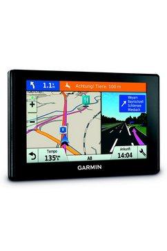 navigatiesysteem »DRIVE SMART 60 LMT-D EU«