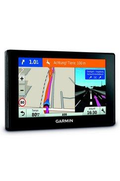 navigatiesysteem »DRIVE SMART 50 LMT-D EU«