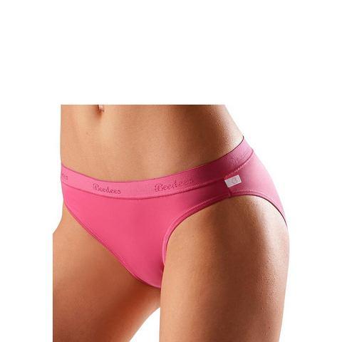 NU 15% KORTING: Bikinislip, TRIUMPH BEE DEES, Microfun midi