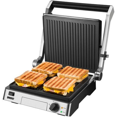 Unold 58526 Steak