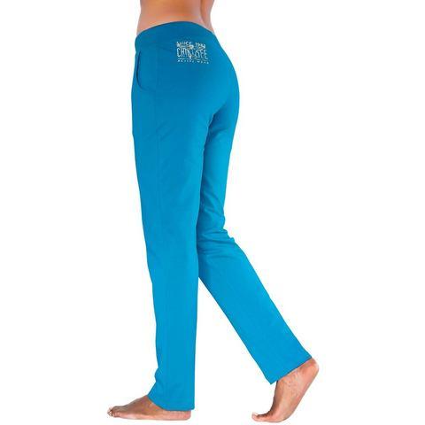 NU 15% KORTING: CHIEMSEE legging