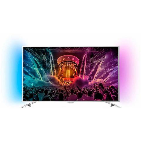 Philips 49pus6501/12 led-tv 123 cm 49...