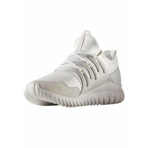 Lage sneakers adidas TUBULAR RADIAL