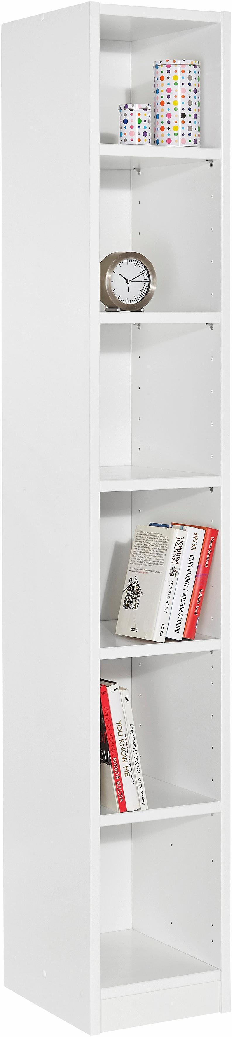 open kast 39 sunny 39 breedte 30 cm online shoppen otto. Black Bedroom Furniture Sets. Home Design Ideas