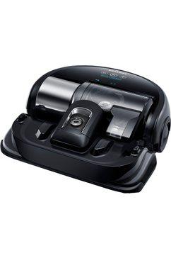 robotstofzuiger VR20J9020UG/EG