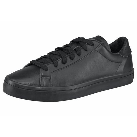 NU 20% KORTING: ADIDAS ORIGINALS sneakers »Courtvantage«