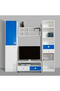 Complete kinderkamers kopen kijk dan hier otto for Complete meubelset