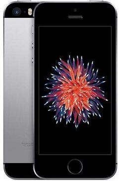 iPhone SE 4 inch 128 GB