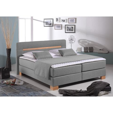 HOME AFFAIRE boxspring Cary