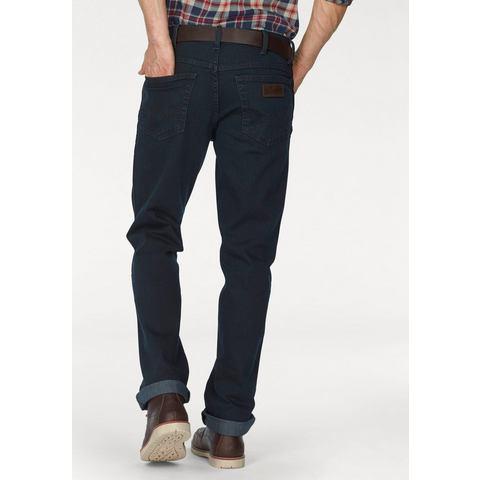 Jeans TEXAS STRETCH