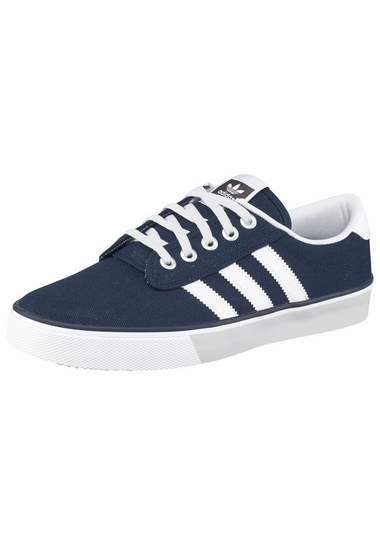 ADIDAS ORIGINALS sneakers »Kiel«