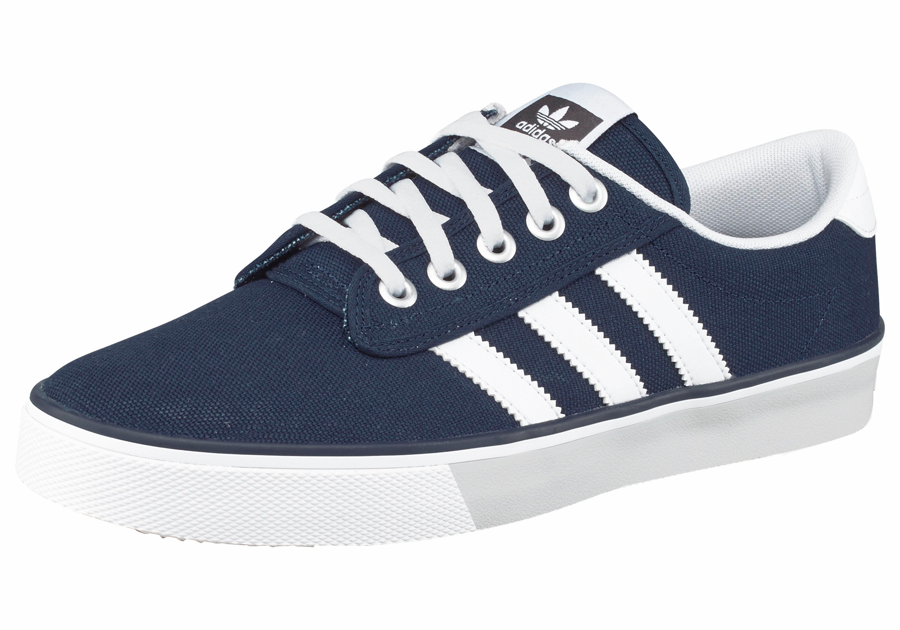adidas Originals sneakers »Kiel« veilig op otto.nl kopen