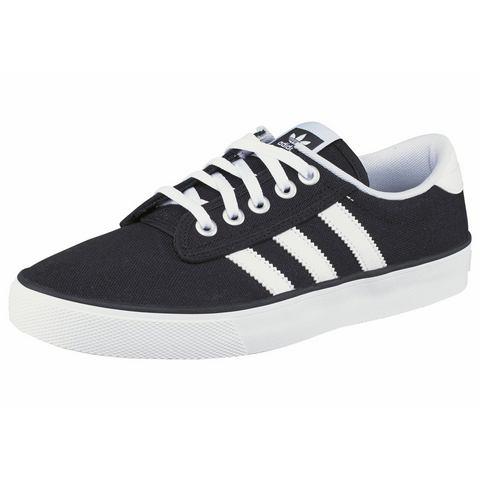 sneakers adidas Kiel