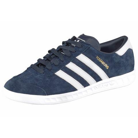 ADIDAS ORIGINALS sneakers