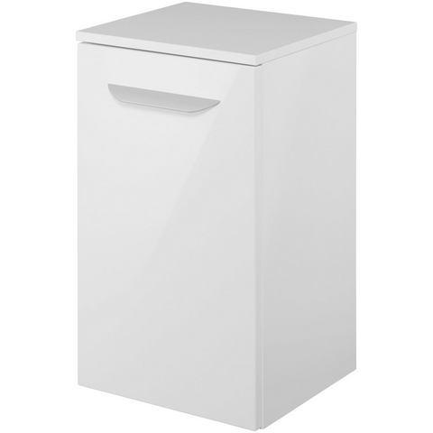 FACKELMANN Onderkast »Lavella« witte badkamer onderkast 250