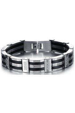 firetti armband zwart