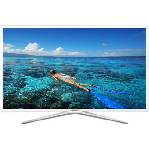SAMSUNG UE40K5589SUXZG, LED-TV, 101 cm (40 inch), 1080p (Full HD), Smart TV