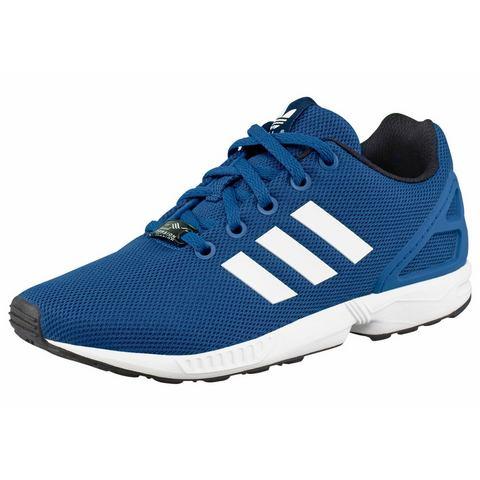 NU 15% KORTING: ADIDAS ORIGINALS Sneakers ZX Flux K