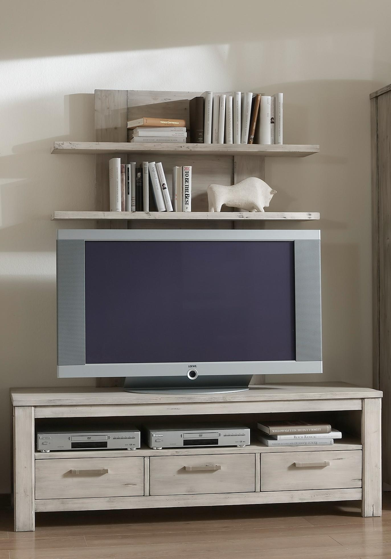 favorit tv paneel lucca breedte 120 cm online bij otto. Black Bedroom Furniture Sets. Home Design Ideas