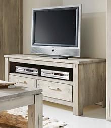 Favorit TV-meubel Lucca, breedte 146 cm