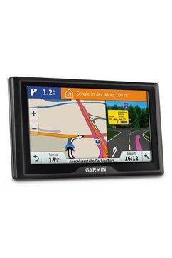 navigatiesysteem »DRIVE 60 LMT EU«