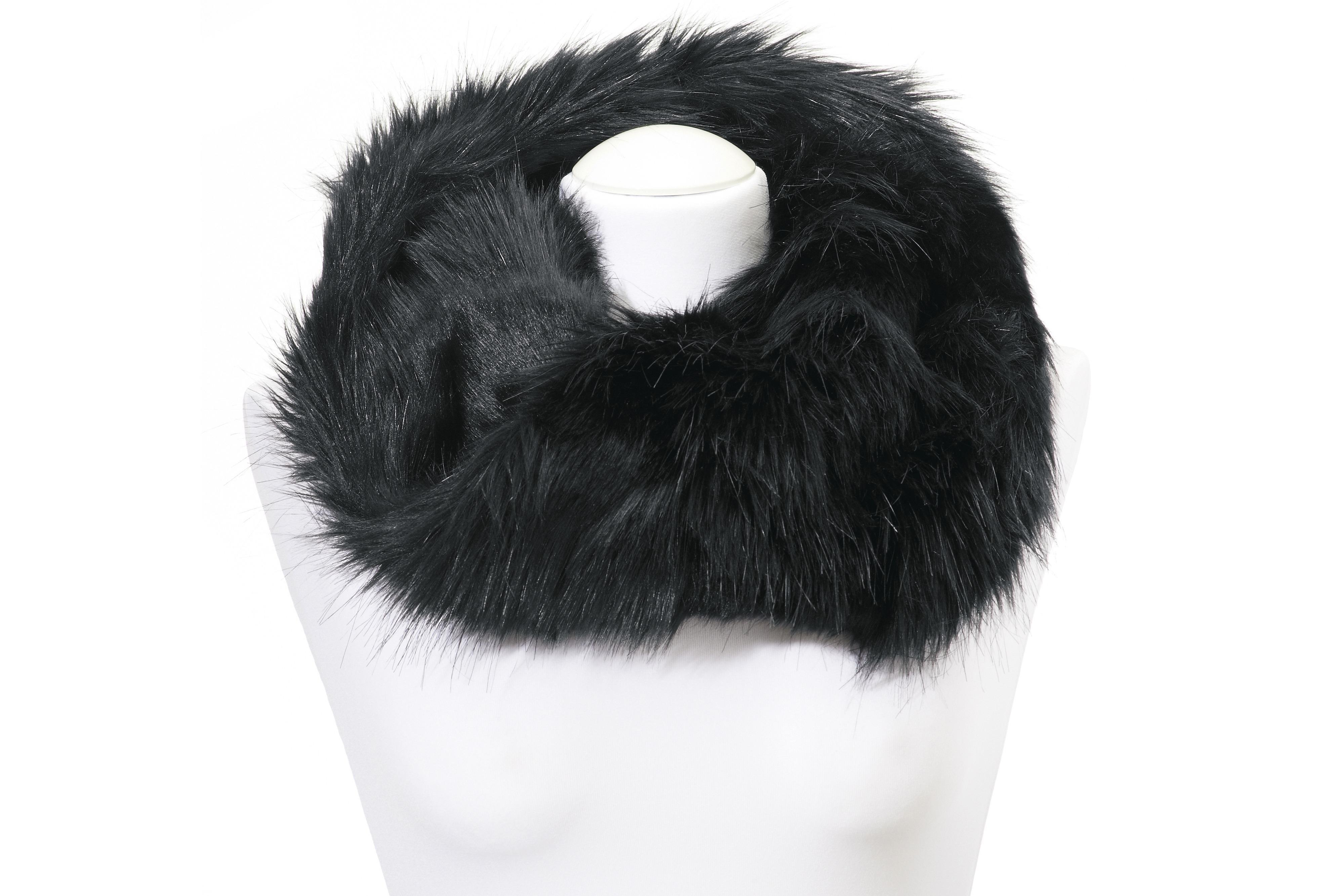 Collezione Alessandro Ronde sjaal in de webshop van OTTO kopen