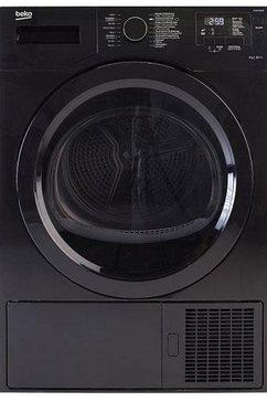 Warmtepompdroger DE8433RX0B