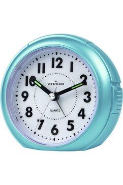wekker »A240-15«