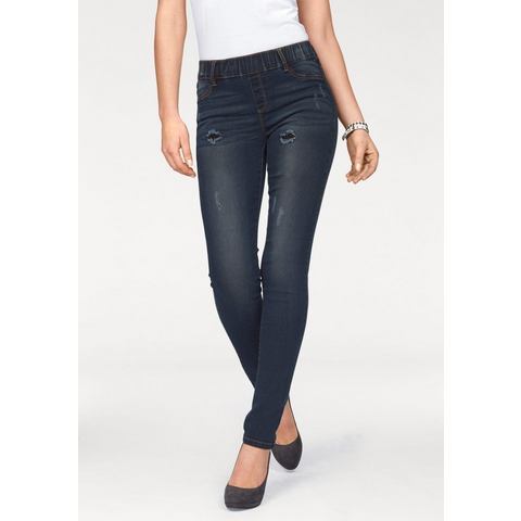 ARIZONA jeansjegging