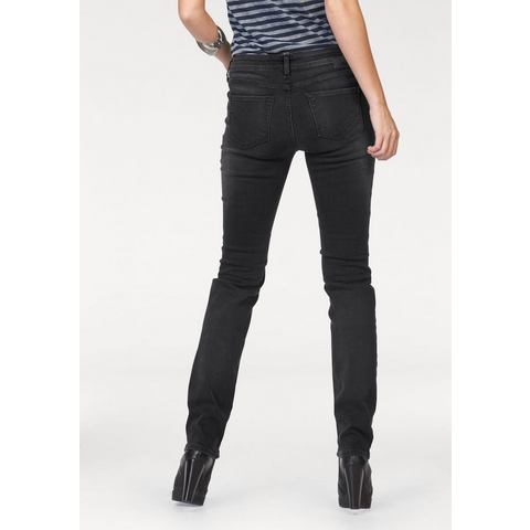 MUSTANG stretchjeans »Jasmin«
