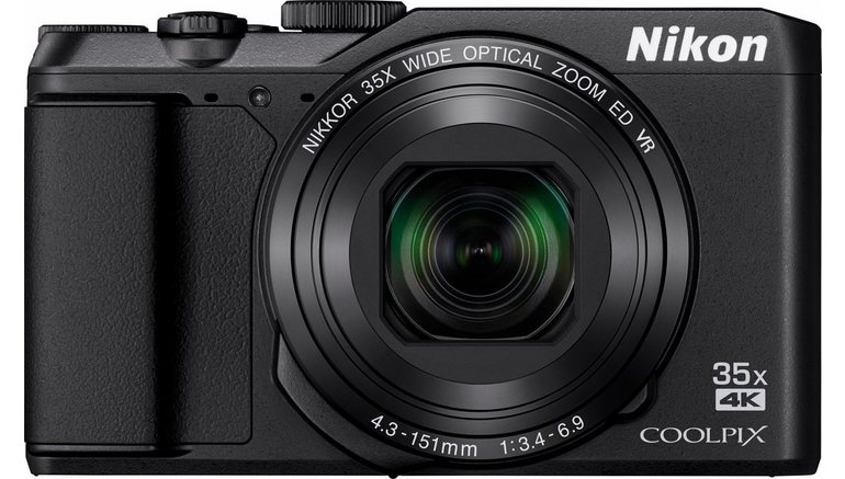 nikon coolpix a900 compactcamera 20 3 megapixel 35x optische zoom 7 5 cm 3 inch display in. Black Bedroom Furniture Sets. Home Design Ideas