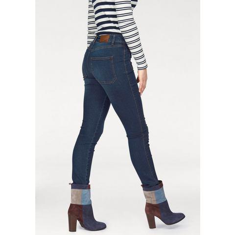 ARIZONA High Waist-jeans