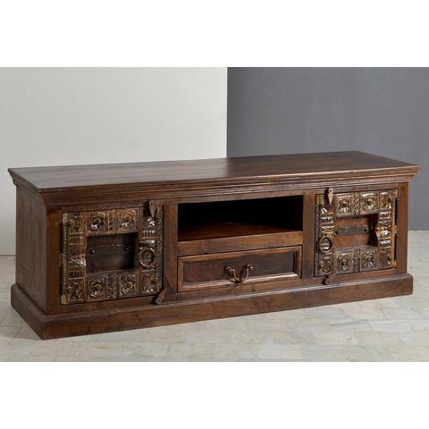 SIT TV-meubel Almirah, breedte 150 cm