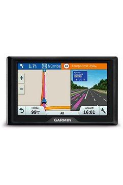 navigatiesysteem »DRIVE 50 LMT CE«