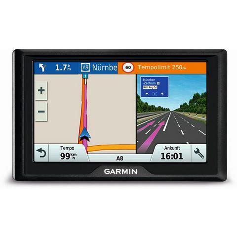 Garmin Garmin Drive 50 LMT CE (010-01532-21)