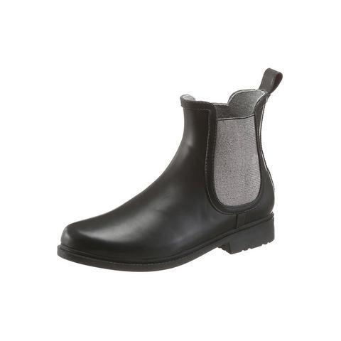 Schoen: MARC O'POLO rubberlaarsjes