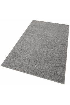 Hoogpolig vloerkleed, »Shaggy 30«, hoogte 30 mm, geweven