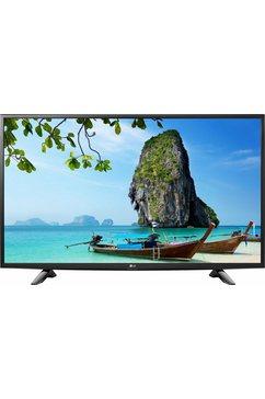 43LH510V, LED-TV, 108 cm (43 inch), 1080p (Full HD)