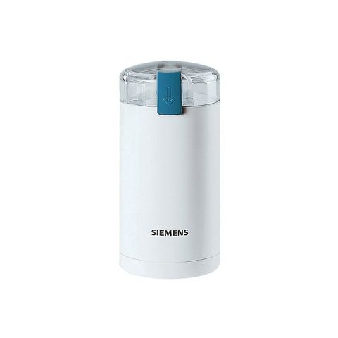 Koffiemolen, Siemens MC23200
