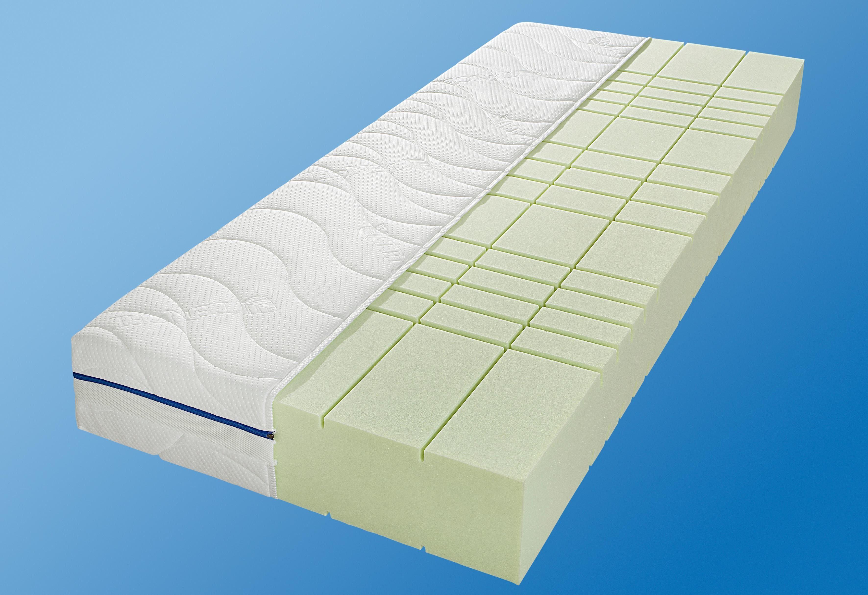 Koudschuim matras online kopen vind het hier otto