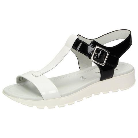 Schoen: Sioux sandaal »Hidaya«
