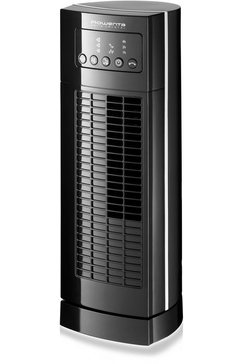 torenventilator VU9050 ARTIK CRYSTAL