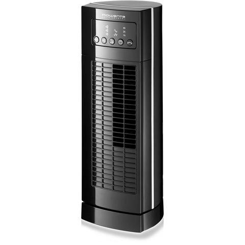 ROWENTA torenventilator VU9050 ARTIK CRYSTAL