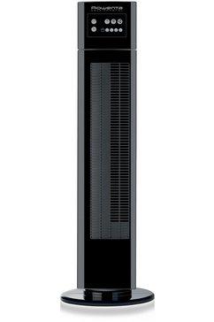 torenventilator VU6520 EOLE CRYSTAL