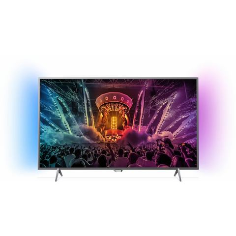 Philips 32pfs6401/12 led-tv 80 cm 32 inch...
