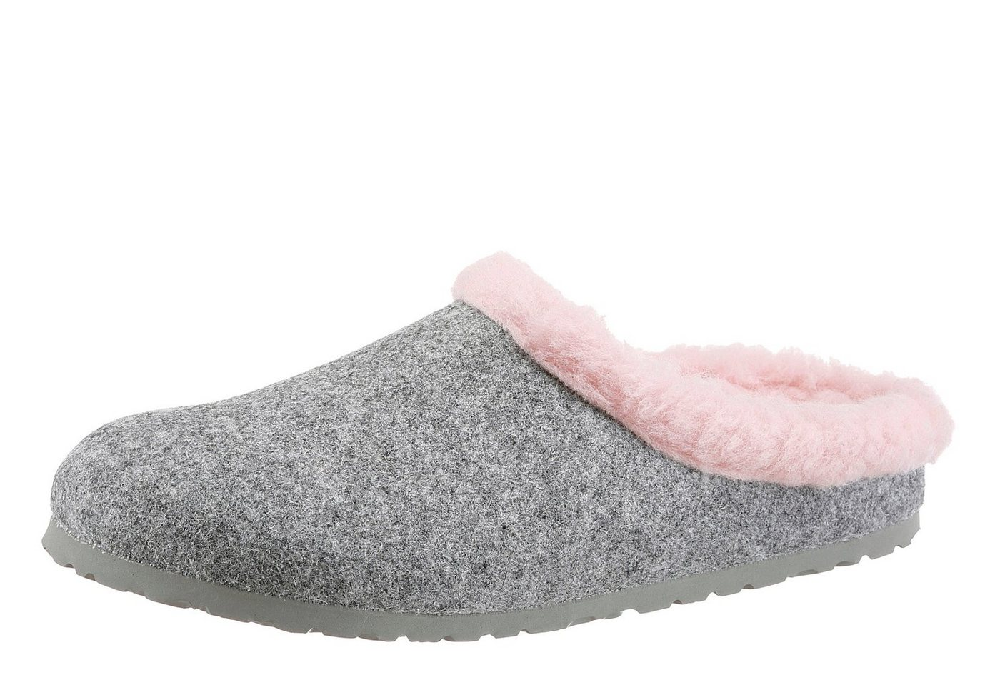 - NU 21% KORTING BIRKENSTOCK pantoffels KAPRUN HAPPY
