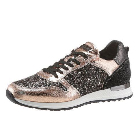 Schoen: NOCLAIM sneakers