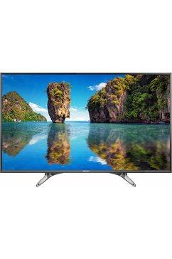 TX-49DXW604, LED-TV, 123 cm (49 inch), 2160p (4K Ultra HD), Smart TV